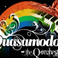 Quasamodo and The Q Orchestra – Γράφει η Κατερίνα Καράτζια