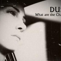Dusk: What are the chances – Γράφει η Κατερίνα Καράτζια