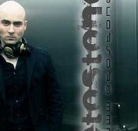Etostone, ο Σαλονικιός DJ που κατέκτησε τον κόσμο