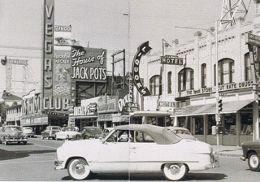 Las_Vegas-past_676
