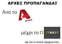 apo_to_alpha_mexri_to_omega