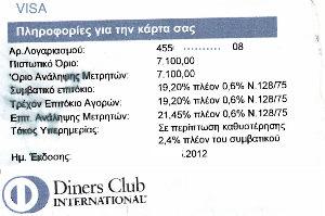 diners_visa76578
