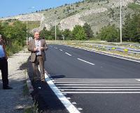 Κυκλοφοριακές Ρυθμίσεις λόγω  εργασιών αποκατάστασης οδοστρωμάτων στην Κοζάνη – Δείτε αναλυτικά!