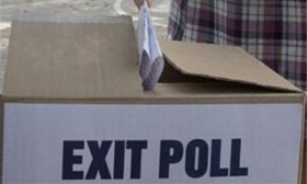 exit_poll_banner