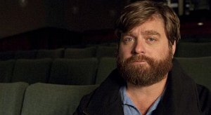 galifianakis_foto875764