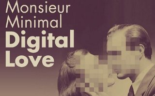 monsier_minimal_digital_love_er