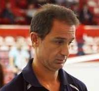 Ο κορυφαίος Ελληνας προπονητής βόλλευ «δίδαξε» στην Κοζάνη