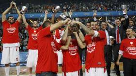 olimpiakos_APONOMI_2012_basket_574_355