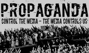 propaganda_banner346
