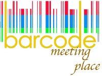 barcode_newwww876587