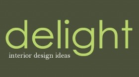 delight_interior_kozani_banner87