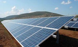 fotovoltaika34656453