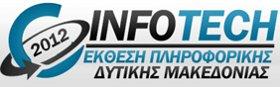 infotech_kozani2012