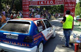 rally_velv2012hvjk
