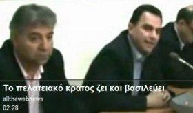 stelexos_nd_kilkis0128-300x225