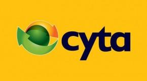 cyta-logo-290x160