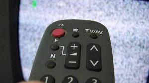 tilekontrol tv 9869