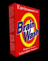 xeiragogisi_brainwash