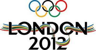olimpiakoi agones 2012