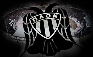 paok fc logo toumpa