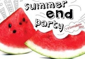 summer end ptol