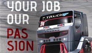 trucks343523