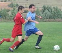 Κοζάνη 2004 – Αλιάκμων Αιανής 0-0 – Κέρδισαν οι κόκκινες