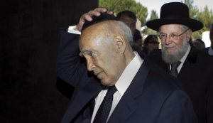 papoulias evr876587
