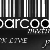 Rock βραδιά την Πέμπτη στο Barcode!