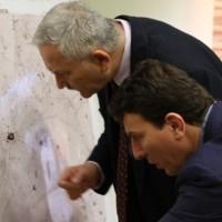 Δείτε αναλυτικά τι έγινε στην ημερίδα του ΟΚΧΕ στην Κοζάνη – Φωτογραφίες