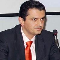 Ο Γ. Κασαπίδης αφήνει ανοιχτό το ενδεχόμενο να είναι υποψήφιος περιφερειάρχης Δ.Μακεδονίας