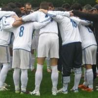 Δ' Εθνική: Μακεδονικός Κοζάνης – Γρεβενά Αεράτα 3-3 Αγγλικό σκορ… σε Αγγλικό φόντο