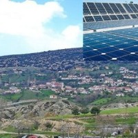 Ξεκινά η εγκατάσταση φωτοβολταϊκών στο Μεταξά!