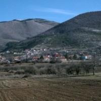 Η Γερμανία χρηματοδοτεί εκκλησία στο μαρτυρικό Μεσόβουνο Εορδαίας