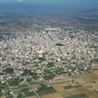 Πτολεμαΐδα: Μεγάλη προσέλευση στα εγκαίνια της έκθεσης για «Το '12 και η εποχή του»