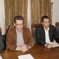 Δράσεις του Δήμου Κοζάνης σε συνεργασία με το Πανεπιστήμιο Δυτ. Μακεδονίας για την ενδυνάμωση της νεανικής επιχειρηματικότητας