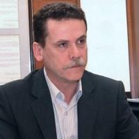Δραστικές κινητοποιήσεις πρότεινε ο Δήμαρχος Κοζάνης για την τιμή του πετρελαίου