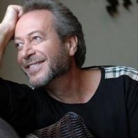«Βραδιά αφιερωμένη στο θέατρο» με τον γνωστό ηθοποιό και σκηνοθέτη Γρηγόρη Βαλτινό