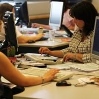 Εορδαία: Τρεις επίορκοι δημοτικοί υπάλληλοι σε διαθεσιμότητα