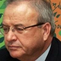 Γρηγοράκος σε Κουκουλόπουλο : «Κωλόπαιδο, σε φέραμε στο ΠΑΣΟΚ για να το διαλύσεις!»