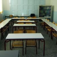 Δεκάδες χαμένες ώρες μαθημάτων από έλλειψη καθηγητών στα σχολεία του Βοΐου