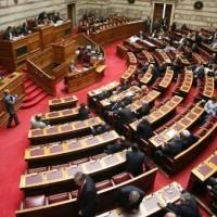 6 βουλευτές της Δ. Μακεδονίας ψήφισαν ΝΑΙ στην εξίσωση των φόρων στο πετρέλαιο. Οι άλλοι 4 ΟΧΙ