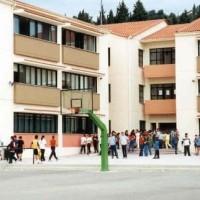 Κανένα σχολείο δεν θα μείνει χωρίς θέρμανση διαβεβαιώνει ο Δήμος Κοζάνης