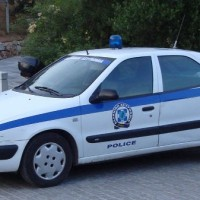 Σύλληψη 36χρονου για κατοχή ναρκωτικών ουσιών στην Κρυόβρυση Κοζάνης