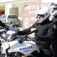 Σύλληψη τριών νεαρών για κατοχή ναρκωτικών στην Πτολεμαΐδα