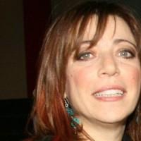 Δήμητρα Παπαδοπούλου: Η τηλεόραση θέλει Αλβανούς, δεν θέλει ανθρώπους