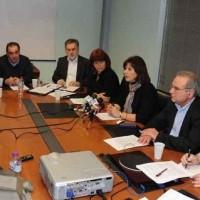 Στα πρόθυρα κατάρρευσης οι Δήμοι της Δυτ. Μακεδονίας