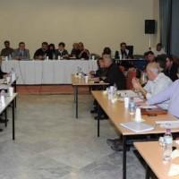 Αποφάσεις Περιφερειακού Συμβουλίου Δυτικής Μακεδονίας