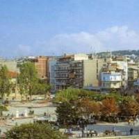 Ο δήμος Κοζάνης συμμετέχει στο δίκτυο ελληνικών πράσινων πόλεων