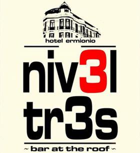 niveltres logo